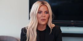 Khloe Kardashian Fans Have Thoughts After Tristan Thompson Signs With Another NBA Team
