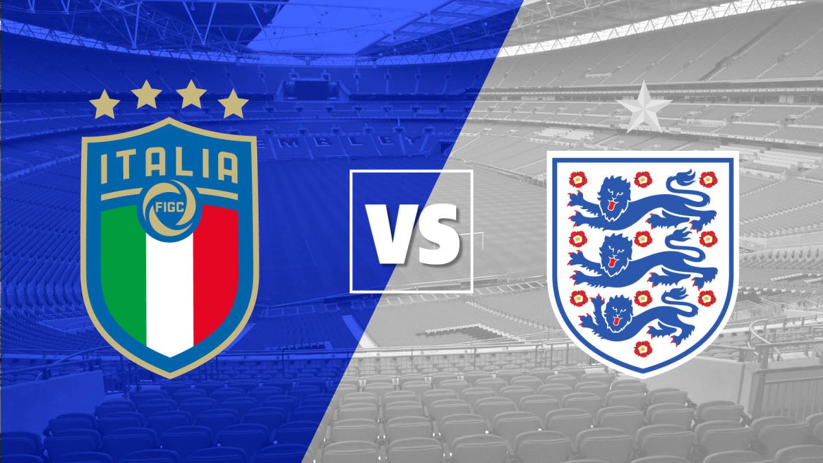 Italy vs England live stream: how to watch Euro 2020 final for free online, half-time, what TV channel is England on