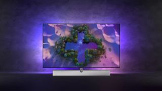 Philips OLED936 TV