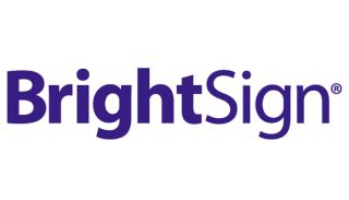 BrightSign New Digital Signage Media Players at ISE