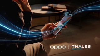https://www.5gradar.com/news/oppos-premium-5g-find-x3-pro-phone-launches-with-billion-colour-display