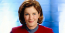 Star Trek Vet Kate Mulgrew Is Returning As Kathryn Janeway For New TV Show