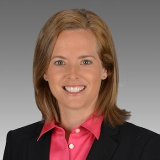 Contemporary Research Names VP of Operations and Marketing