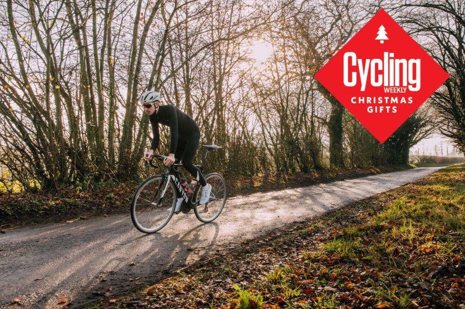 Cyclist Bicycle Bracelet Cycling Gift Bicycle Bicycle Gifts Cycling Gifts Bike Gift Gift For Cyclists Biker Gift Biking Gift