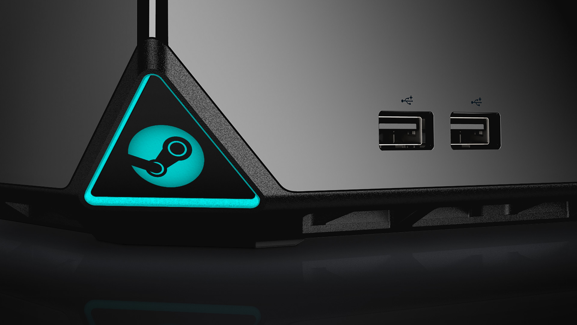 What happened to Steam Machines? | PC Gamer