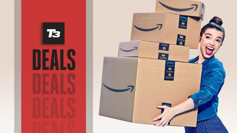 Amazon Spring Sale Amazon Prime Day