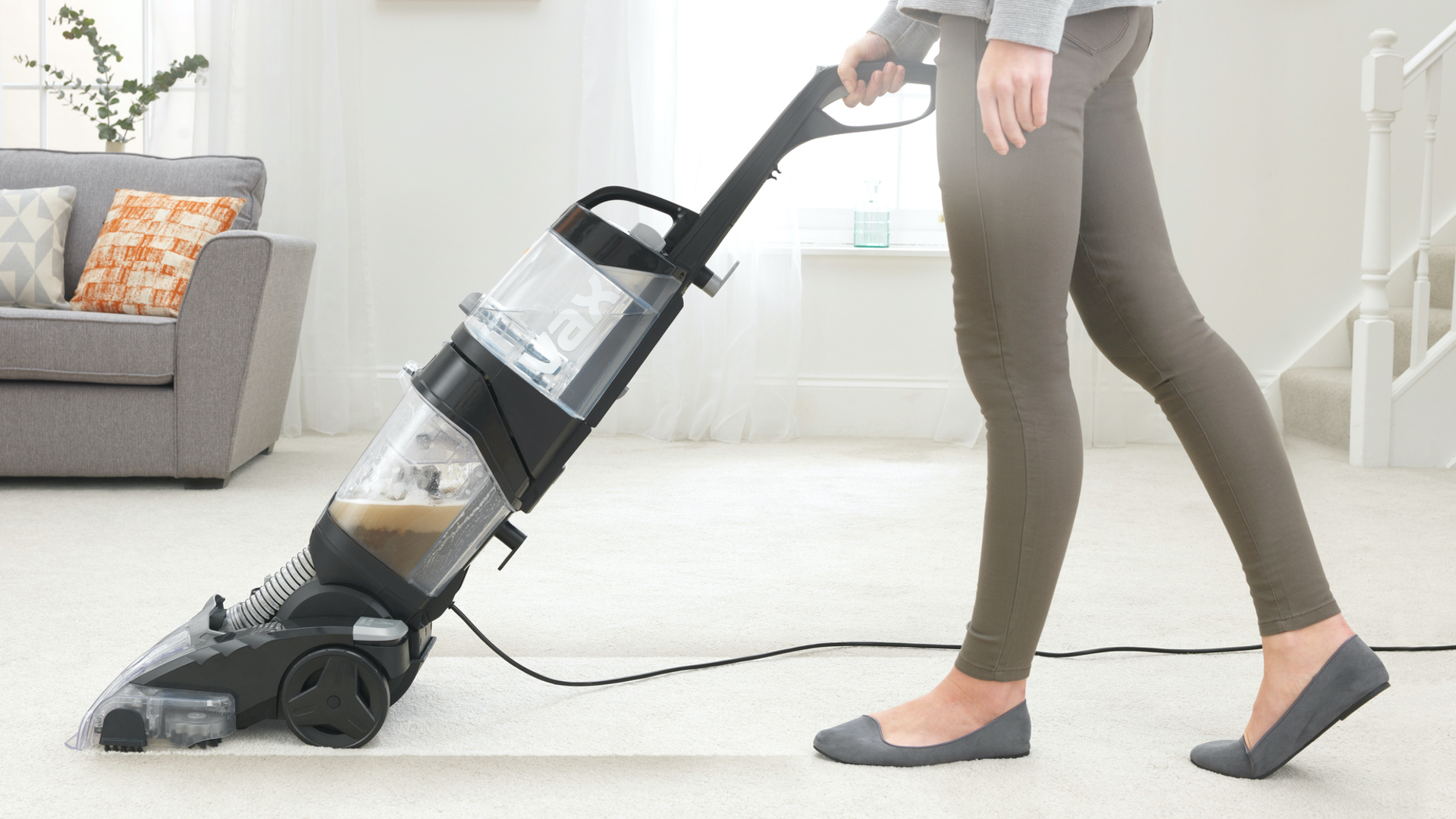 Best carpet cleaner 2021: clean your carpets and buff your rugs   T3