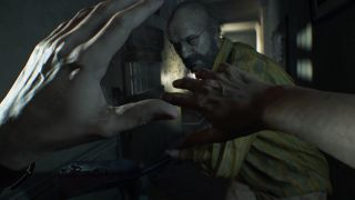 Resident Evil 8 Everything We Want To See Techradar