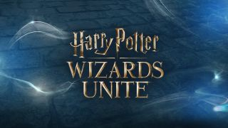 Harry Potter Wizards Unite: everything you need to know