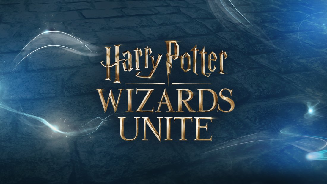 Harry Potter Wizards Unite: everything you need to know | TechRadar