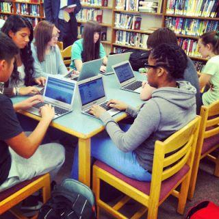 Pillars of Digital Leadership Series: Student Engagement and Learning