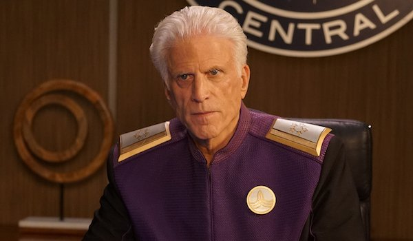 ted danson the orville admiral