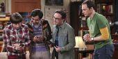 The Main Reason Big Bang Theory Probably Hasn't Been Renewed Yet