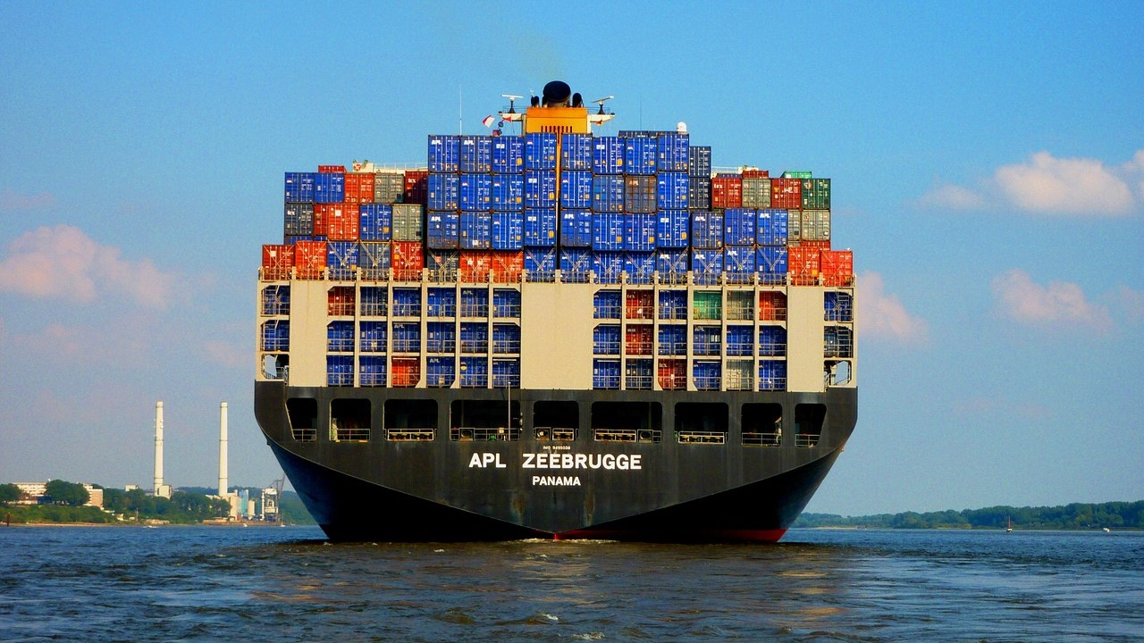 What is container technology? | TechRadar