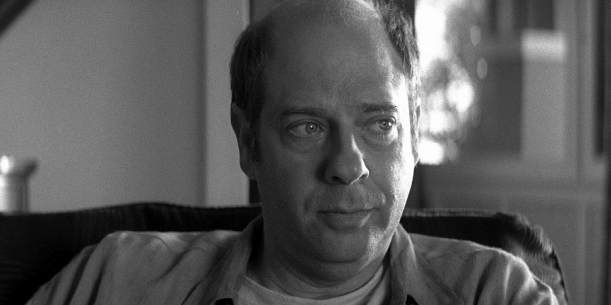 Stephen Tobolowsky in Memento