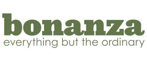 Bonanza online auction site