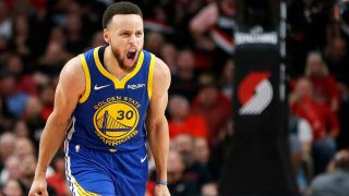Marvel Arena of Heroes live stream — Stephen Curry