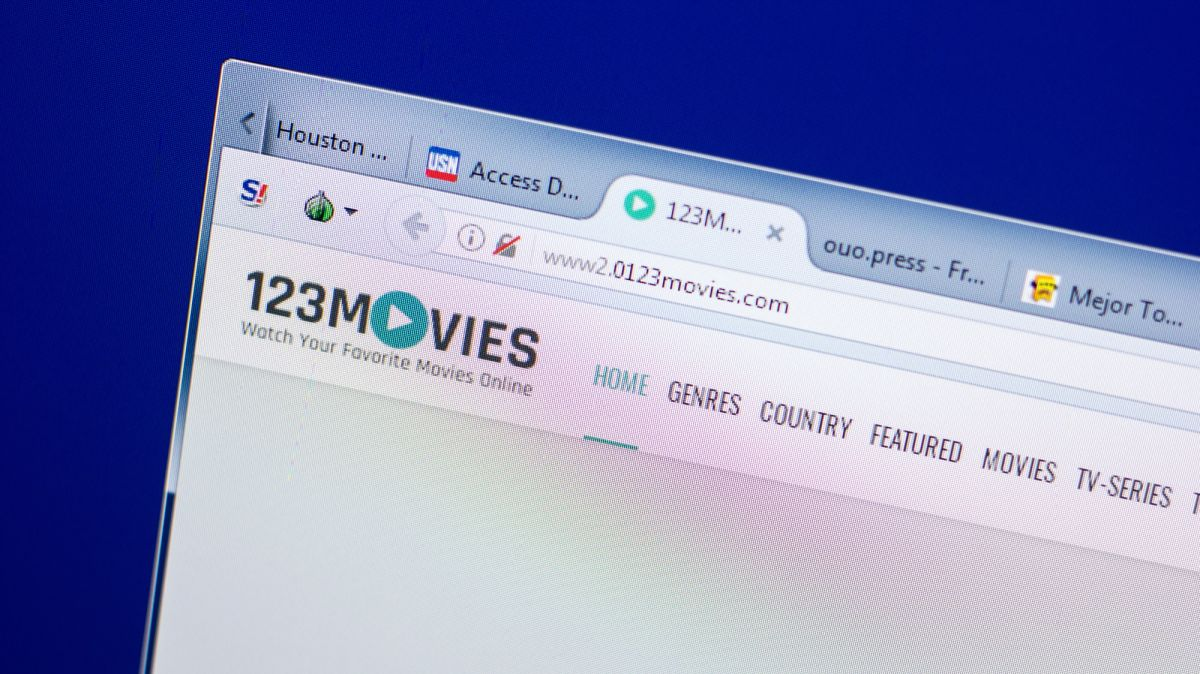 The Best 123movies Alternatives In 2020 Tom S Guide