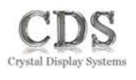 CDS Announces Product Road Show Day