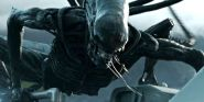 FX's Alien: 9 Questions We Have About The Recently Announced Horror Sci-Fi Series
