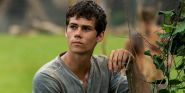 The Best Dylan O'Brien Movies And TV Shows And How To Watch Them