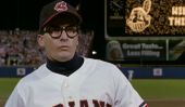 Charlie Sheen Wants To Go Full Major League In Character For The World Series