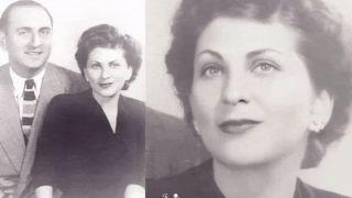 Deep Nostalgia MyHeritage photo animation