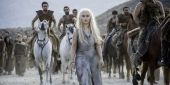 You Can Now Take A Class On Game Of Thrones' Languages