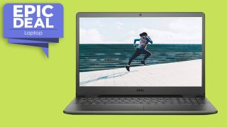 Dell Inspiron 15 3000 gets $150 price cut
