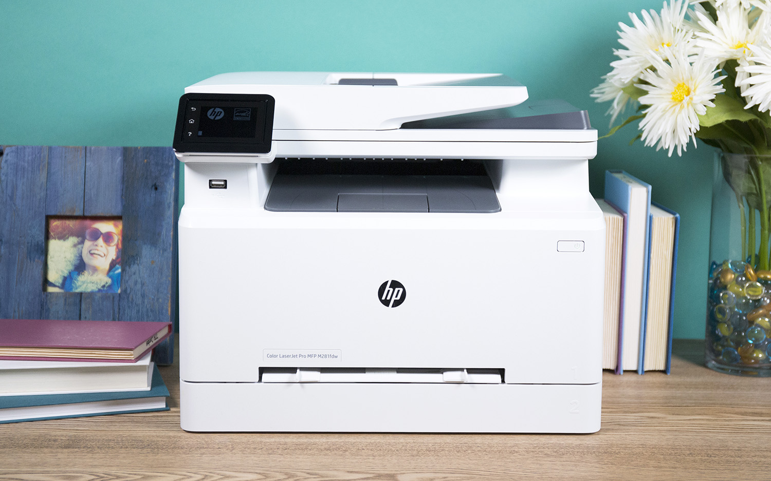 Best Wireless Laser Printers 2019 - Tests, Reviews & Comparisons