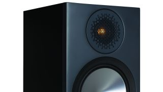Monitor Audio's acclaimed Bronze speaker series enters sixth generation