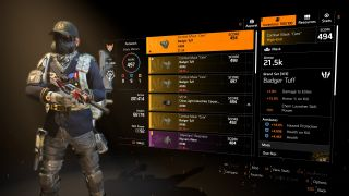The Division 2 gear sets guide: how to get True Patriot