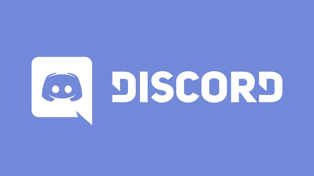 PlayStation's new partnership with Discord may link the chat service to your PS5