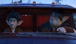 Upcoming Pixar Movies: Here's What's Coming In The Next Few Years
