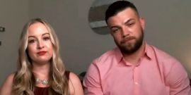 Why Didn't 90 Day Fiance: Happily Ever After's Tell All Give Fans Anything New With Part 1?