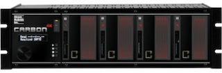 Alcorn McBride Debuts Carbon 4K Video Player