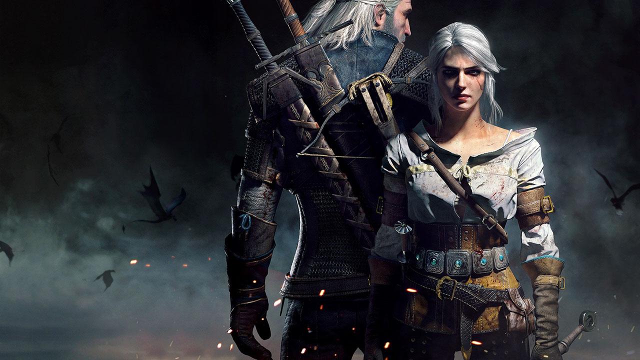 Novo jogo de The Witcher pode ganhar vida apenas após 2025    Gaming Lab