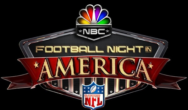 football night in america
