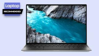 Dell XPS 13 student discount