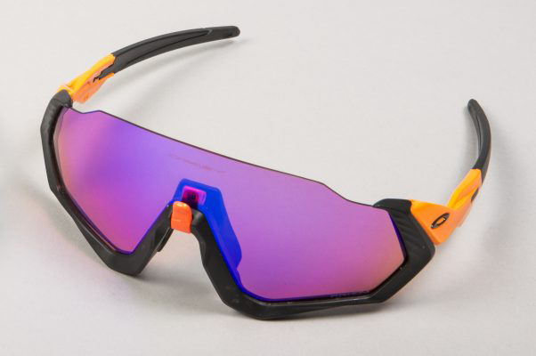 0efb4fd550 Sunday trading Oakley super sale  get £75 off cycling sunglasses ...