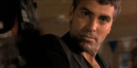 From Dusk Till Dawn: 9 Behind-The-Scenes Facts About the Rodriguez-Tarantino Movie