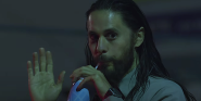 Jared Leto Feared He Was Going To 'Ruin' The Little Things But The Director Actually Wanted More Scenes With Him