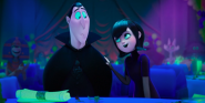 Hotel Transylvania: Transformania Trailer Adds A New Monster To The Dracula Family
