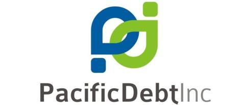 Pacific Debt Inc. review