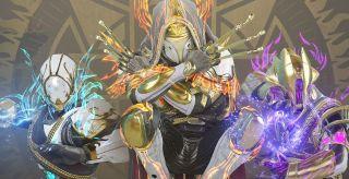 Destiny 2 Solstice armor guide | PC Gamer
