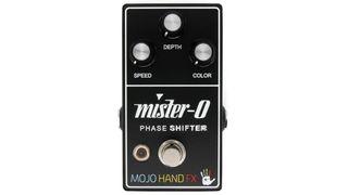 Mojo Hand FX Mister-O