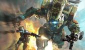 New Titanfall 2 Single Player Trailer May Have More Story Than The Entire First Game