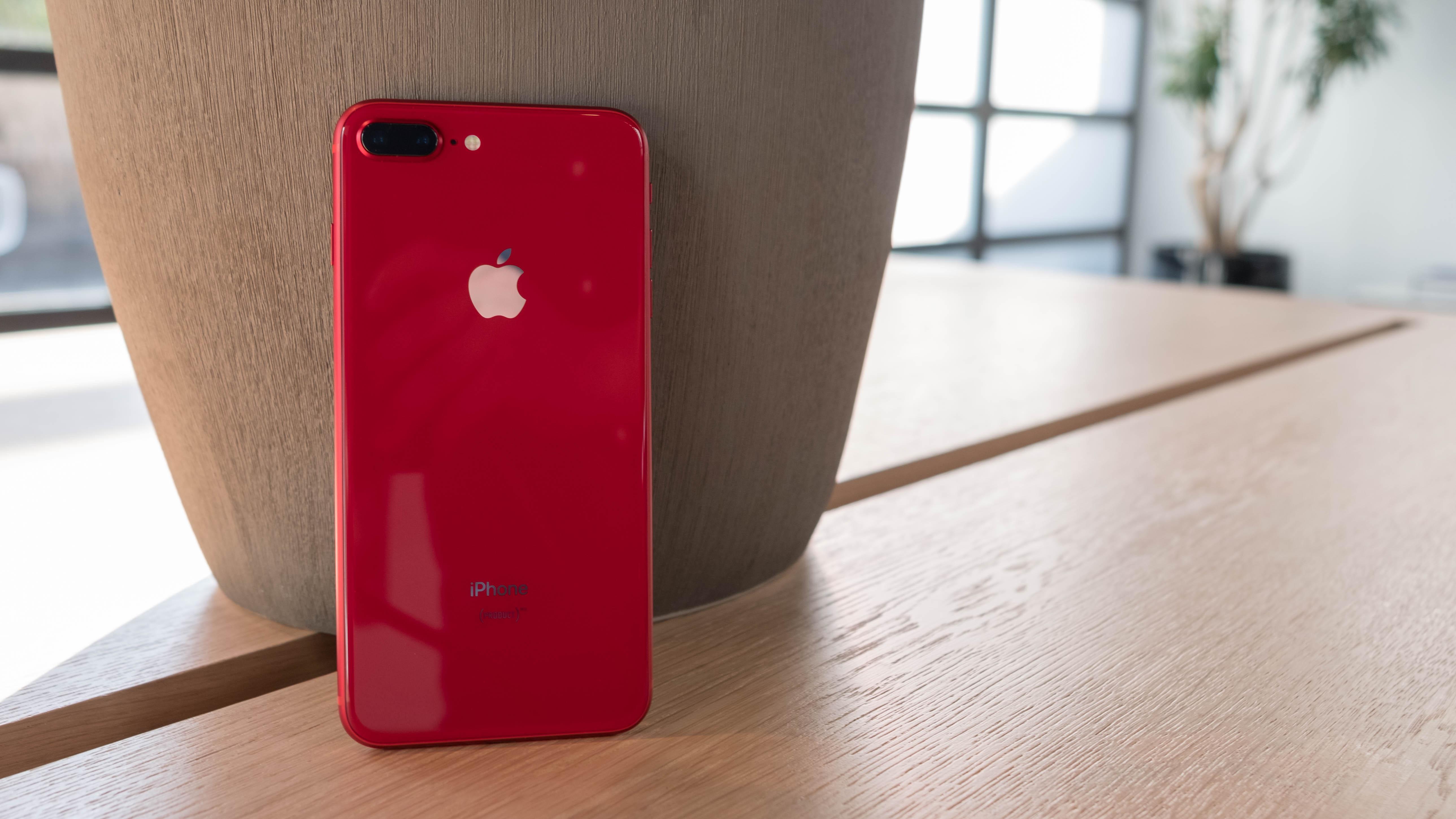 Cheap Iphone  Red Deals