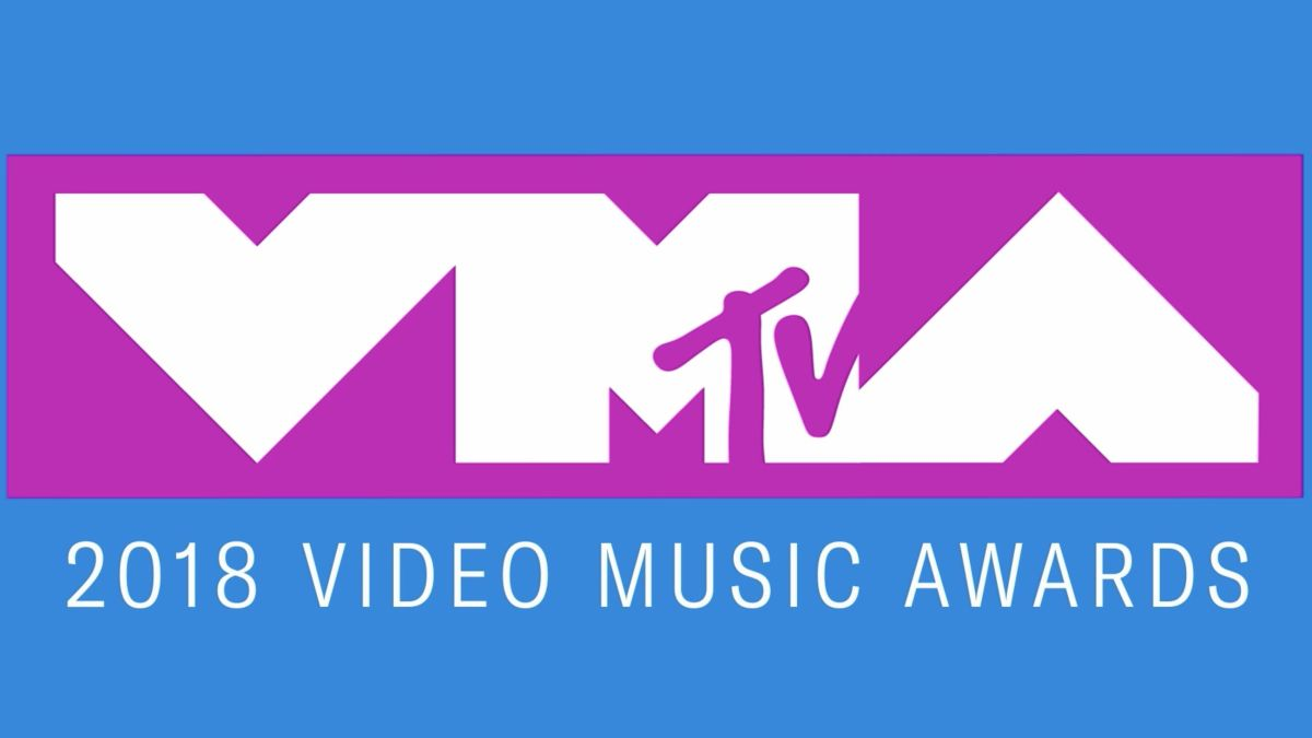 How to watch the MTV VMAs full show video replay