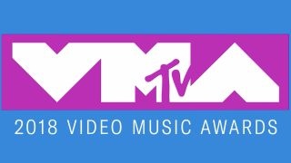 MTV VMAs video replay